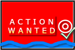 Action Wanted