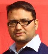 Rupesh Malik