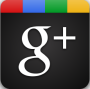 Google_Plus-Action Wanted