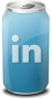LinkedIn-Action Wanted